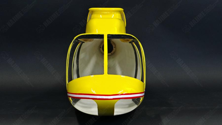 FUN-RC-Bell407-比較用-FUN-1