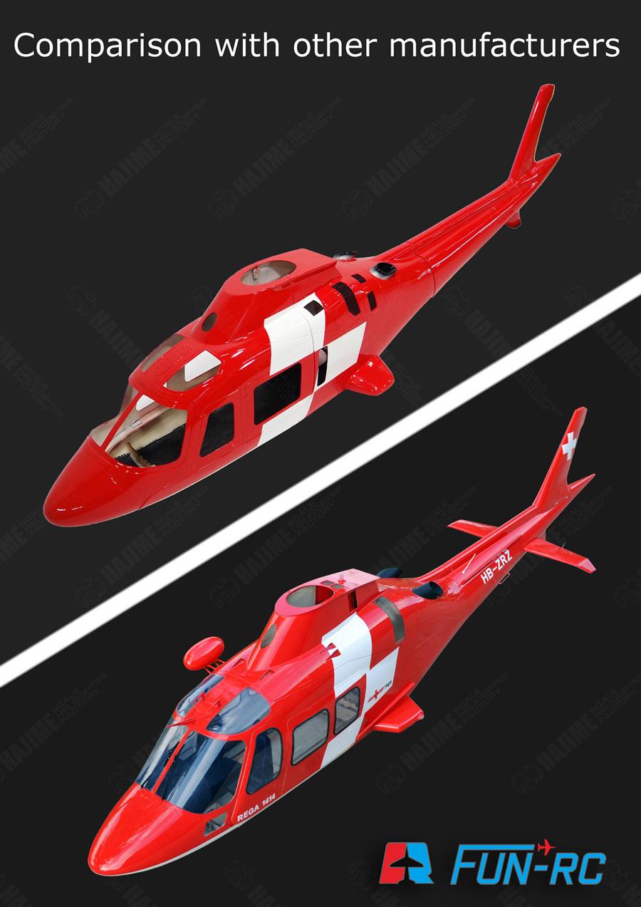 A109-FUN-RCR比較-2
