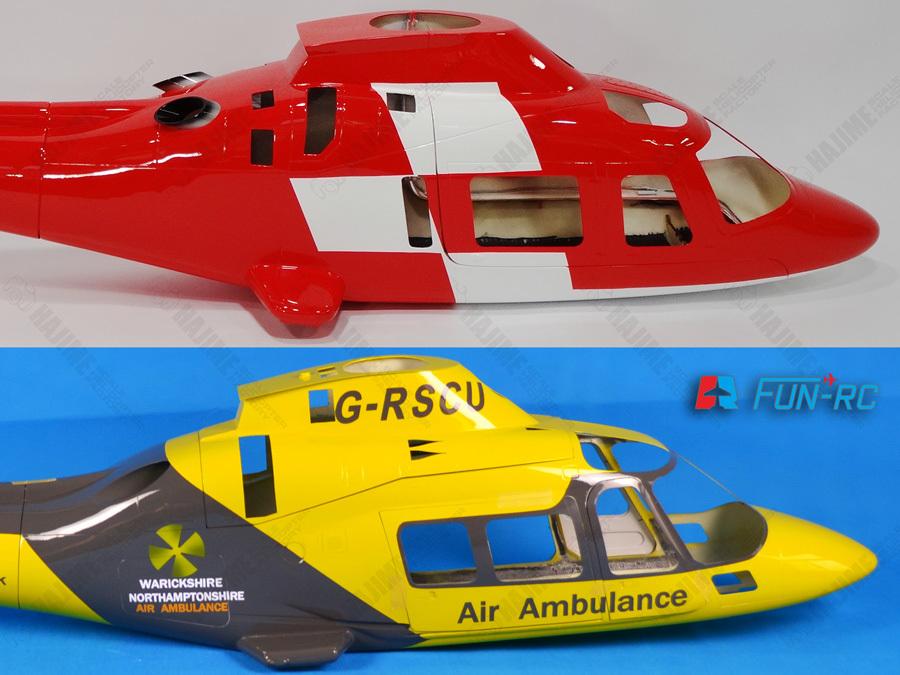 A109-FUN-RCR比較-1-1