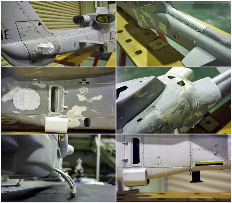 AH-1W-500-5.jpg