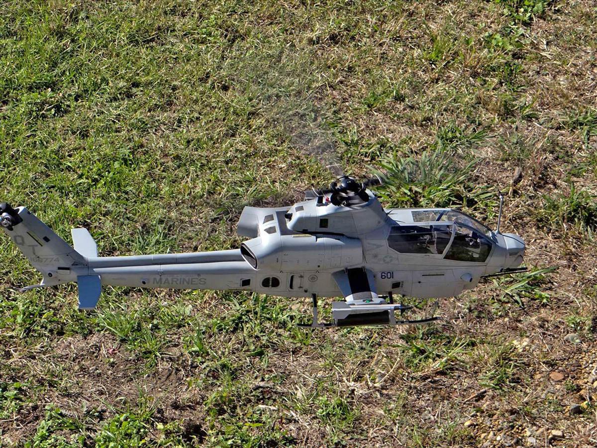 AH-1Z-Flight-2.jpg