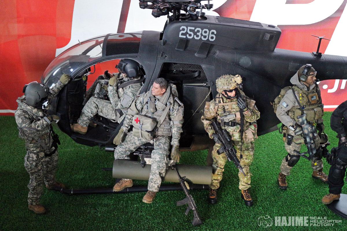 AH-6-Figure-4.jpg