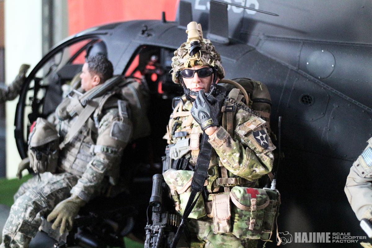 AH-6-Figure-7.jpg