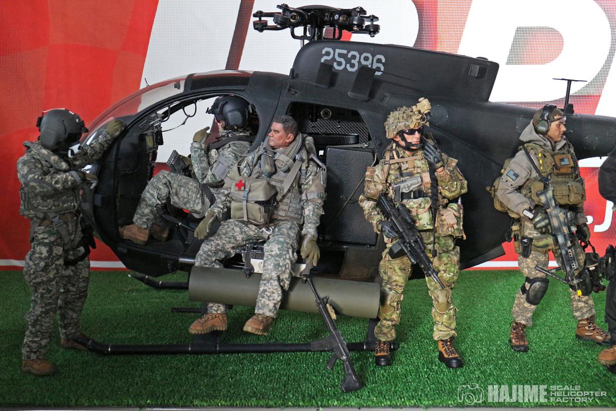 AH-6-Figure-9.jpg