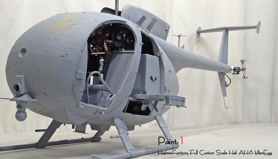AH-6-Paint1.jpg