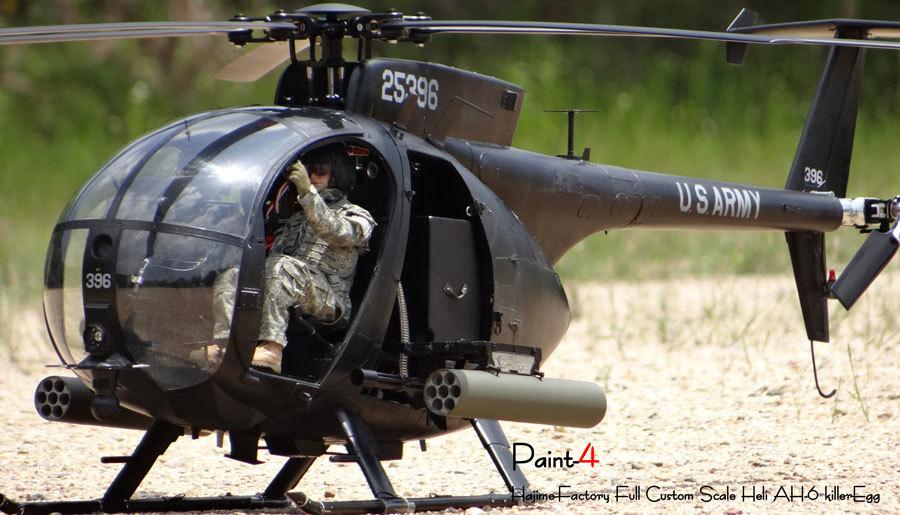 AH-6-Paint4.jpg