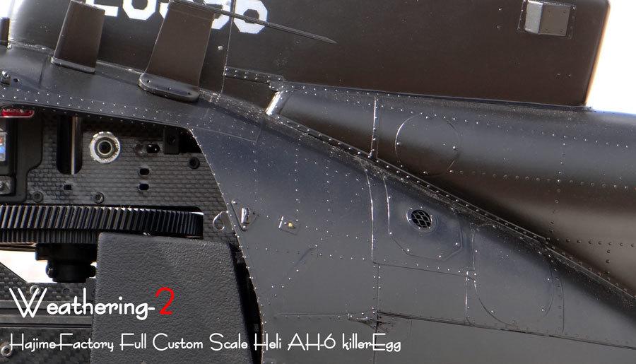 AH-6-weathering-2.jpg