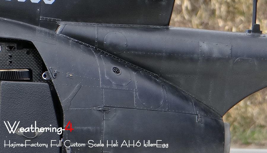 AH-6-weathering-4.jpg