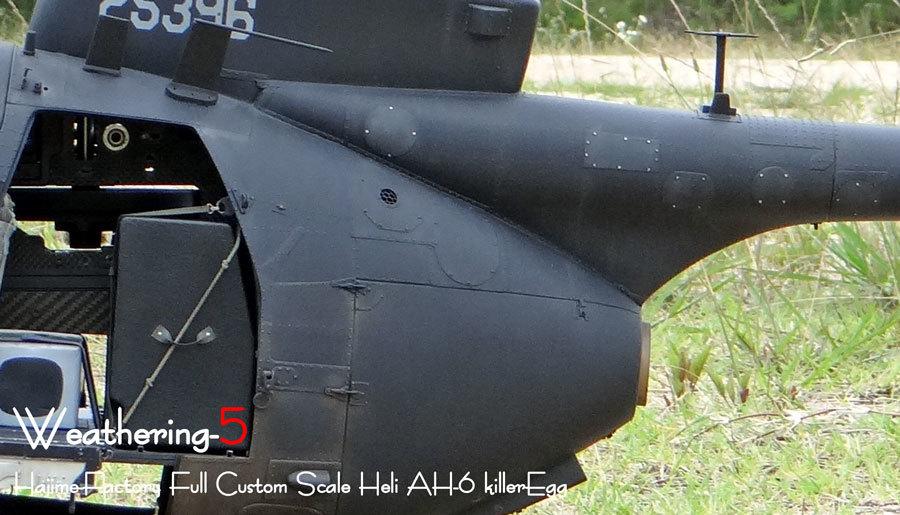 AH-6-weathering-5.jpg