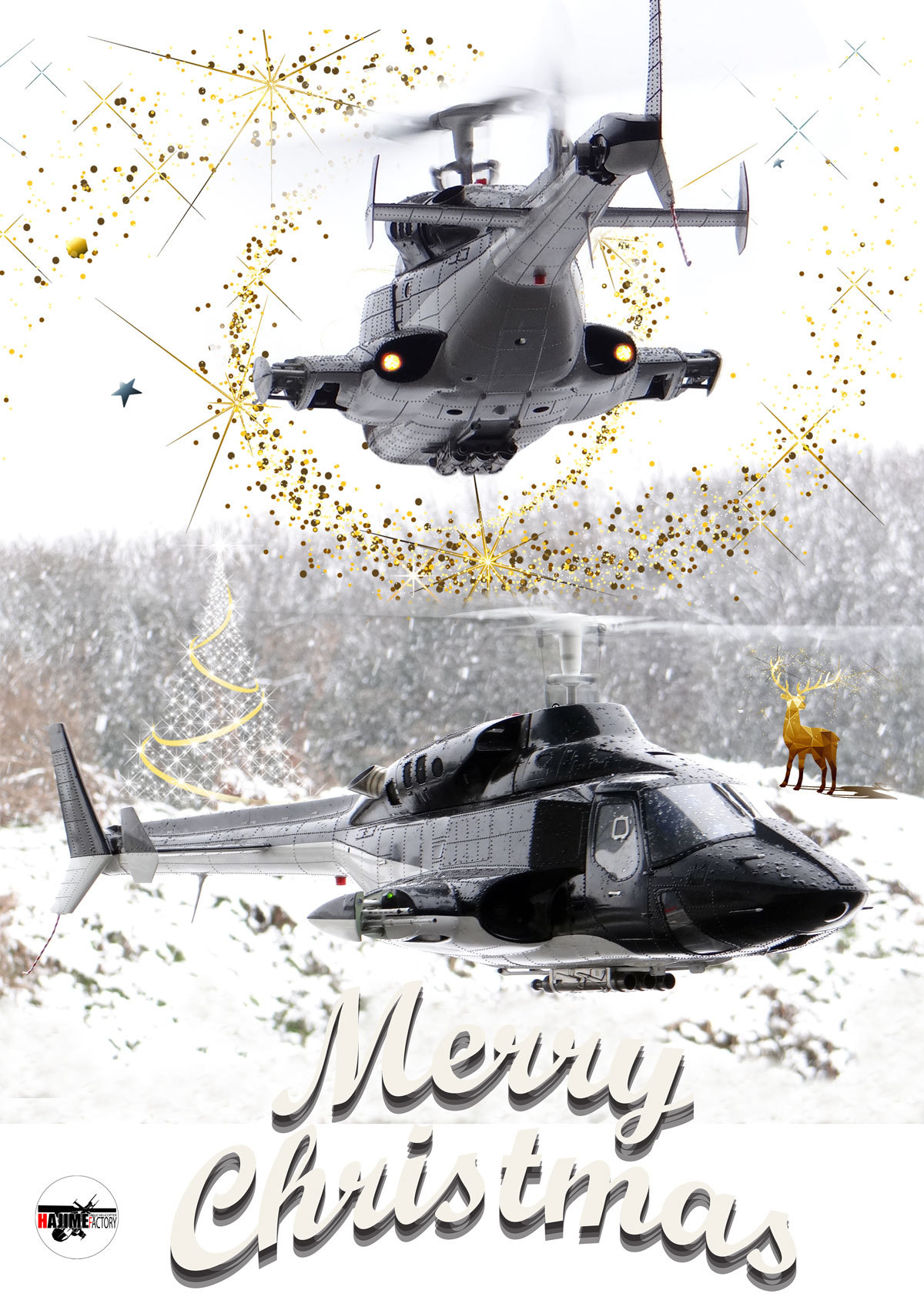 AIRWOLF-Merry-christmas4.jpg
