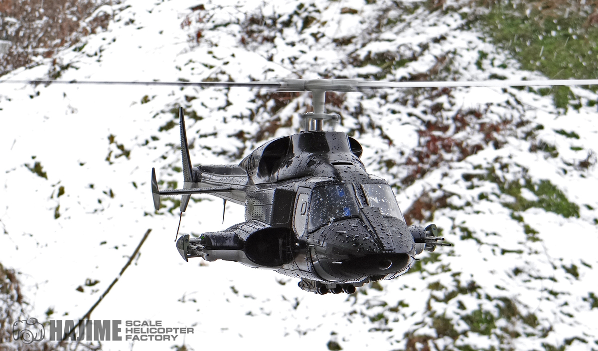 Airwolf-in-the-snow-1.jpg