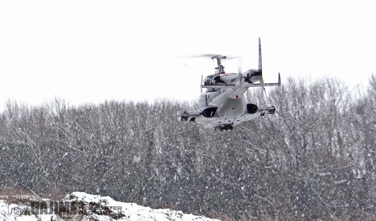 Airwolf-in-the-snow-5.jpg