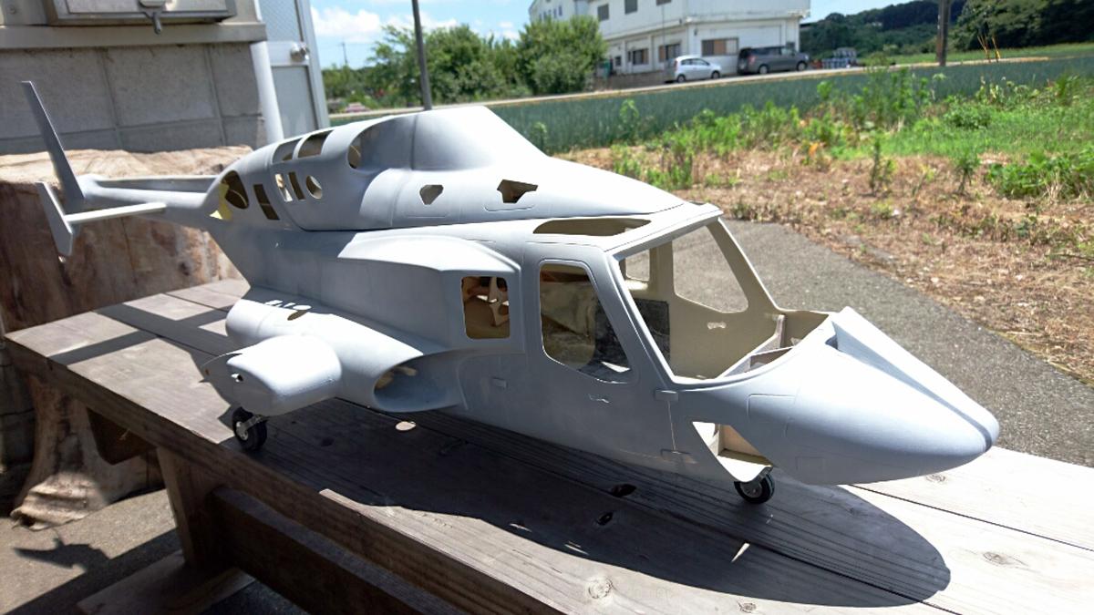 AirwolfCustom-15.jpg