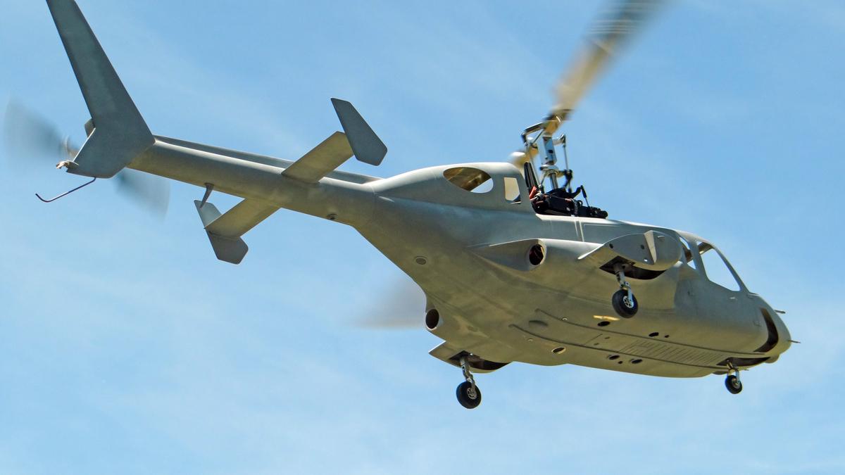 AirwolfCustom-16.jpg