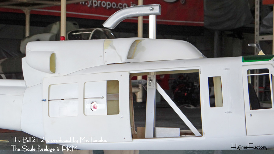 Bell212-PKM-Tanaka-17.jpg