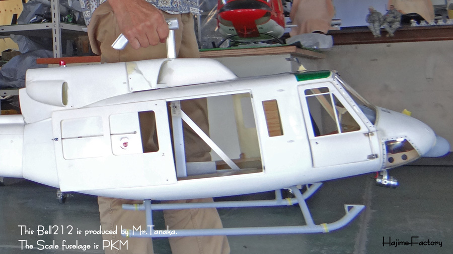 Bell212-PKM-Tanaka-18.jpg