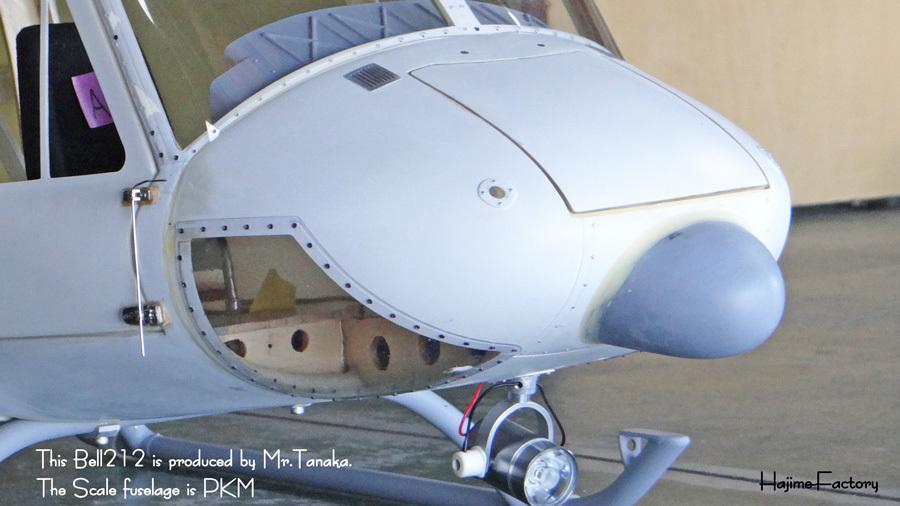 Bell212-PKM-Tanaka-21.jpg