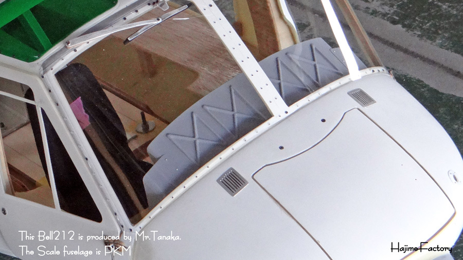 Bell212-PKM-Tanaka-22.jpg