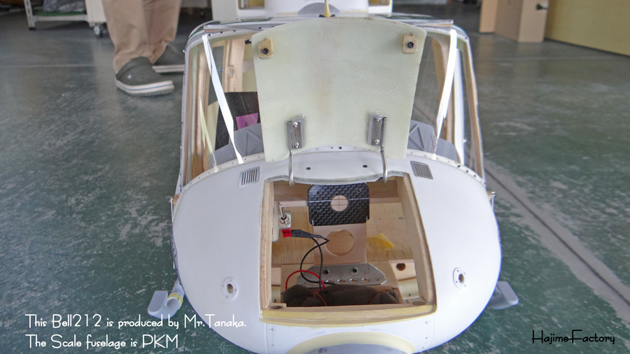 Bell212-PKM-Tanaka-7.jpg