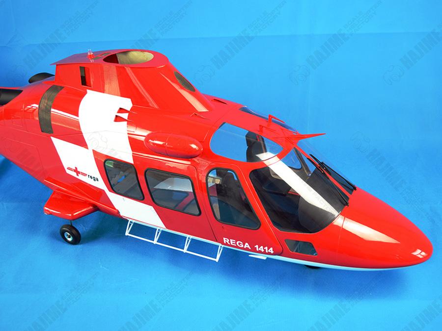 FUN-RC-A109-REGA-700.jpg