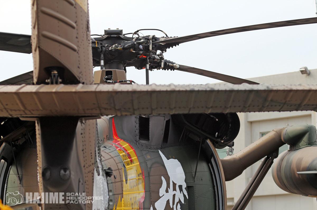 JGSDF-UH-60JA-2.jpg