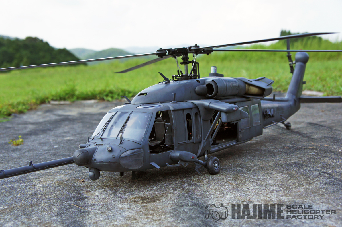MH-60L-2.jpg