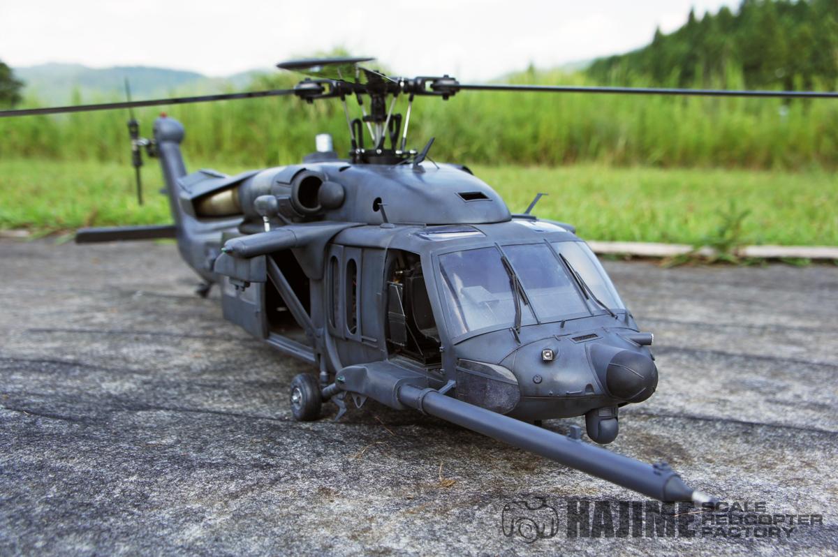 MH-60L-3.jpg