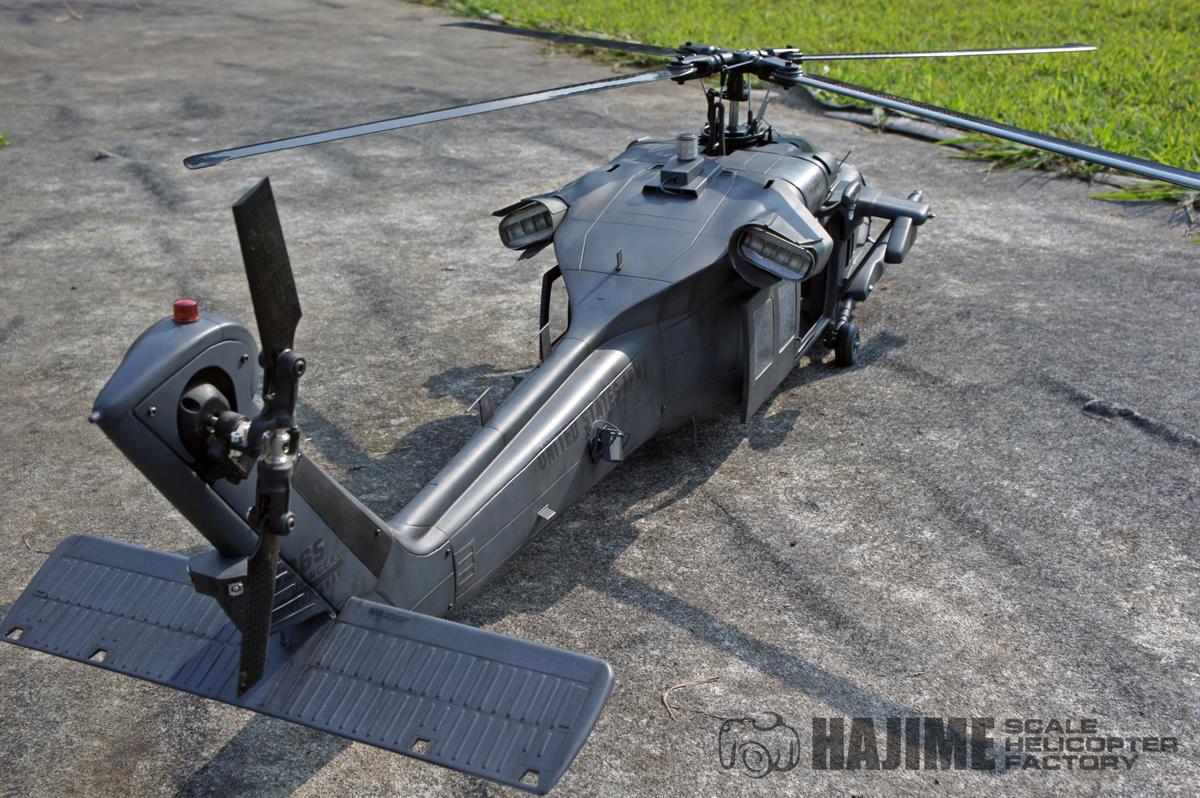 MH-60L-5.jpg