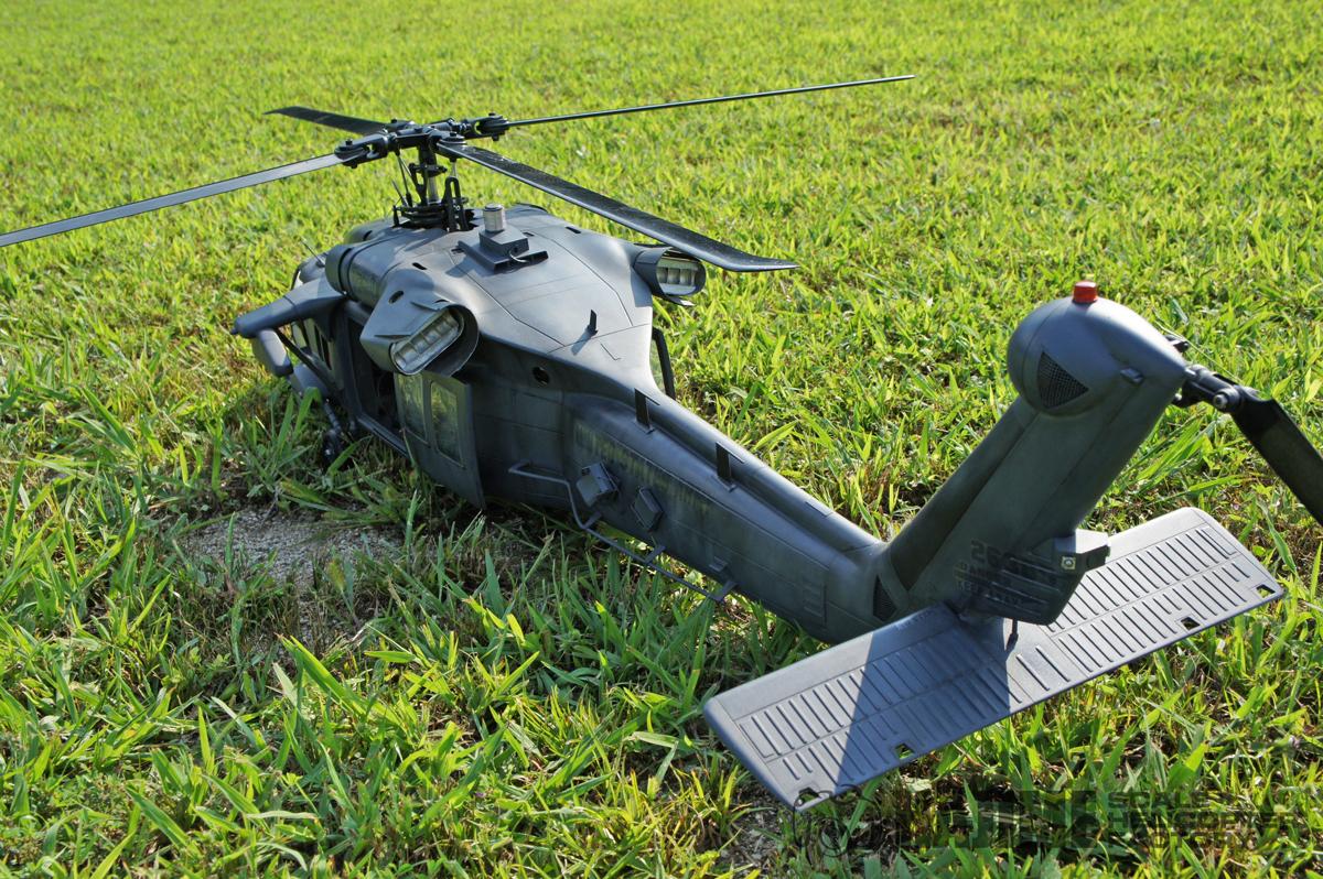 MH-60L-6.jpg