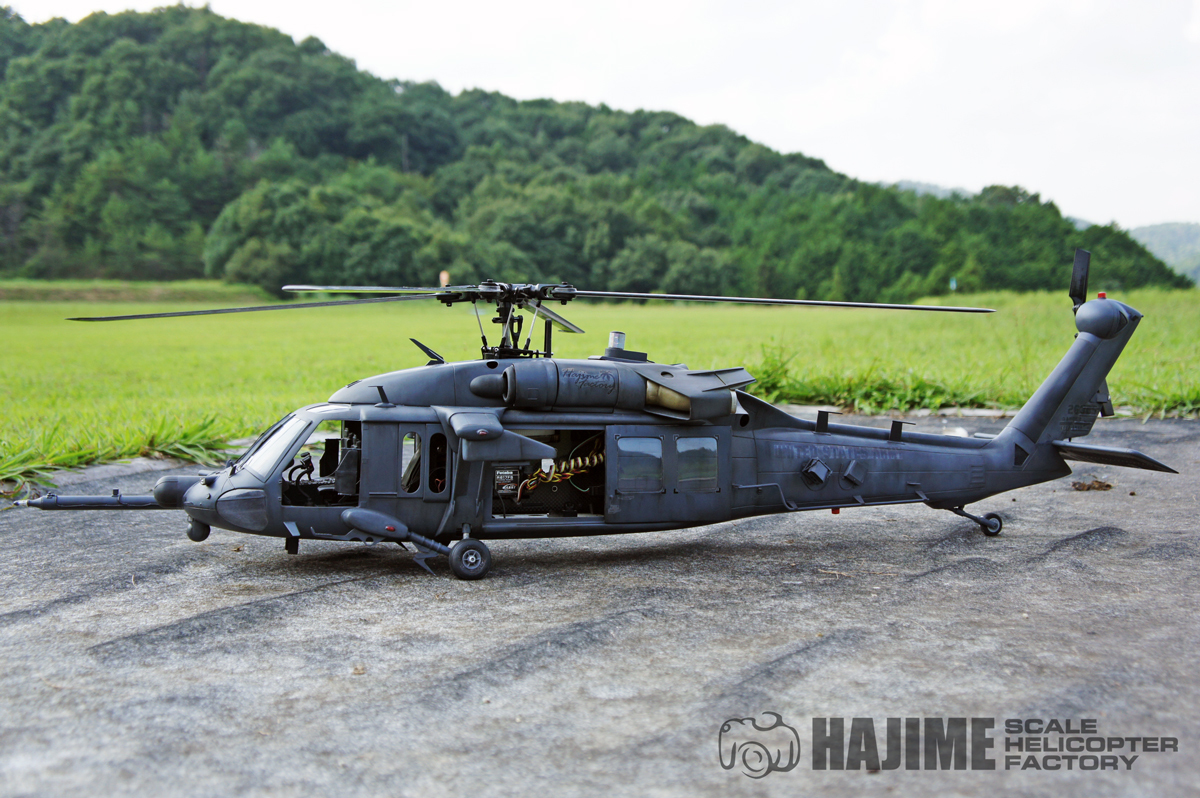 MH-60L_20191204102456298.jpg