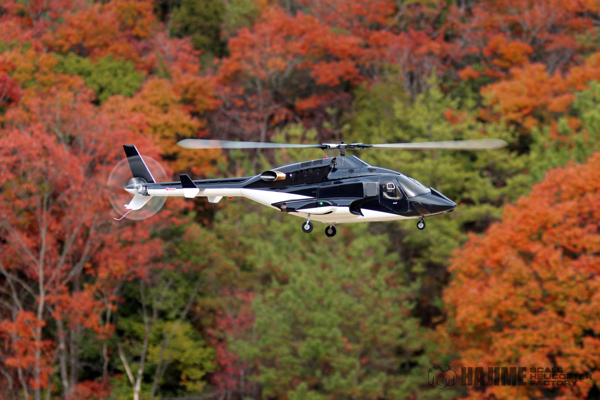 OOTA-san-Airwolf600-03-2.jpg