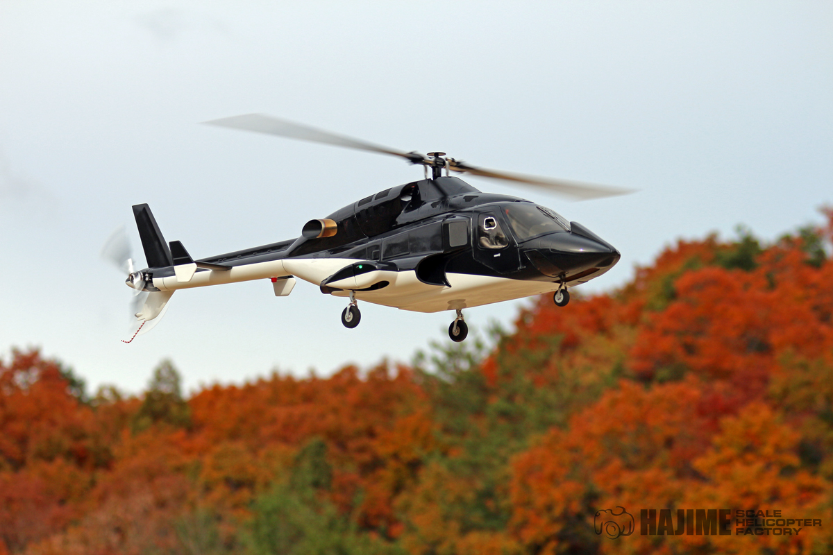 OOTA-san-Airwolf600-04-2.jpg