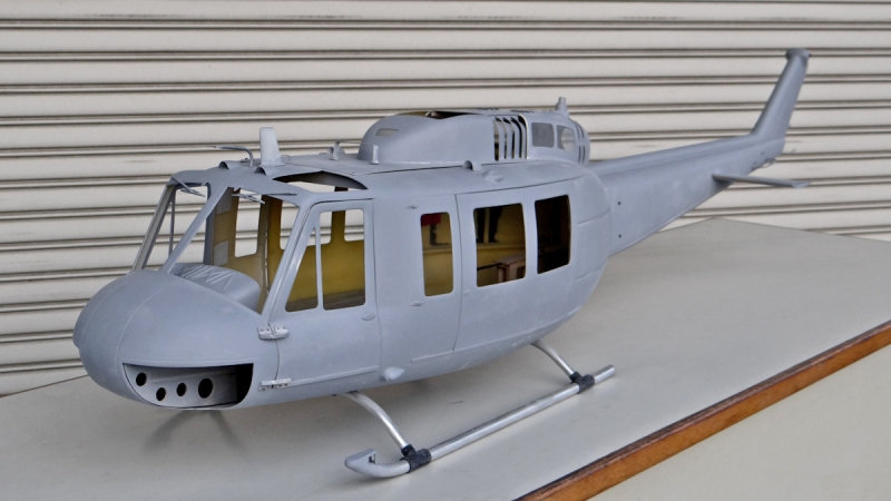Vario-UH-1D-Electric0016.jpg