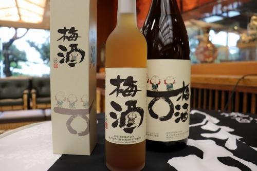 20191122指宿酒造5