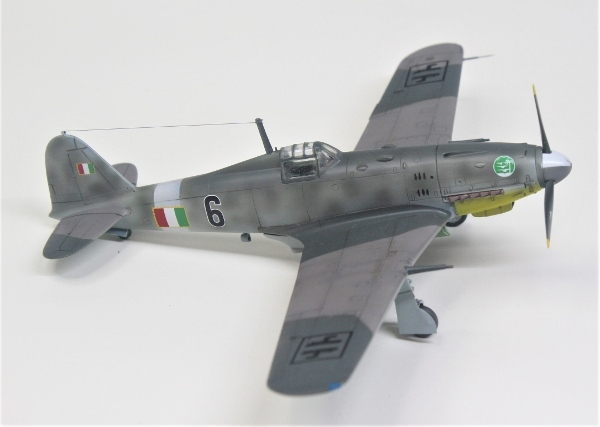 G55 (7)