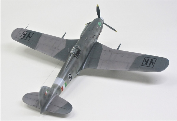 G55 (10)