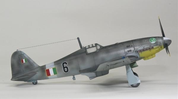 G55 (15)