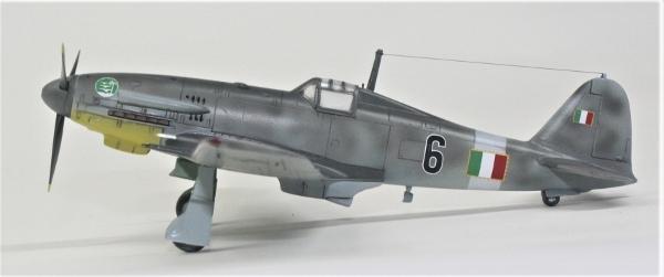 G55 (44)