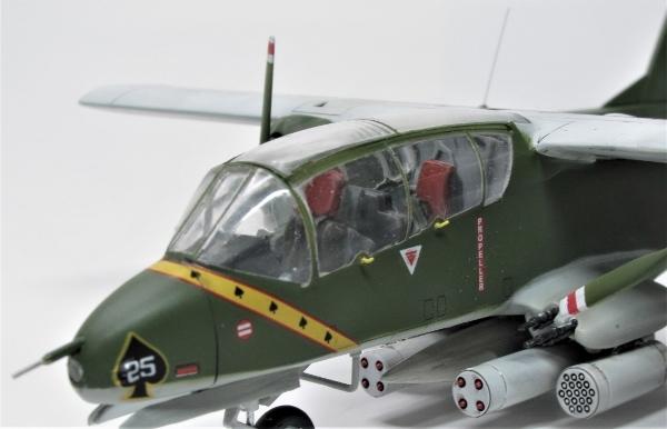 OV-10 (25)