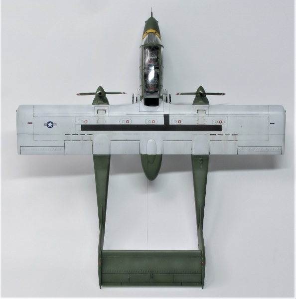 OV-10 (21)