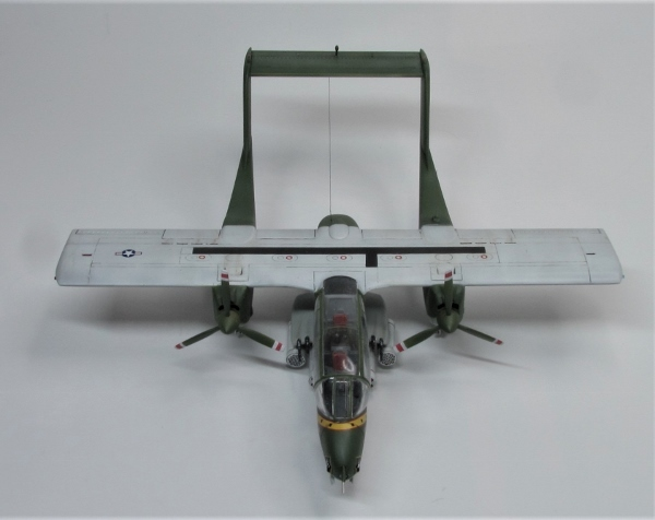 OV-10 (28)