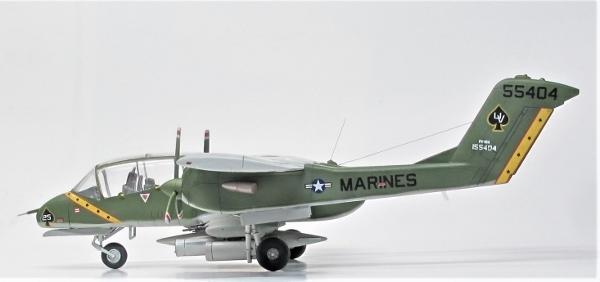 OV-10 (34)