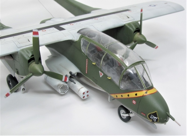 OV-10 (39)