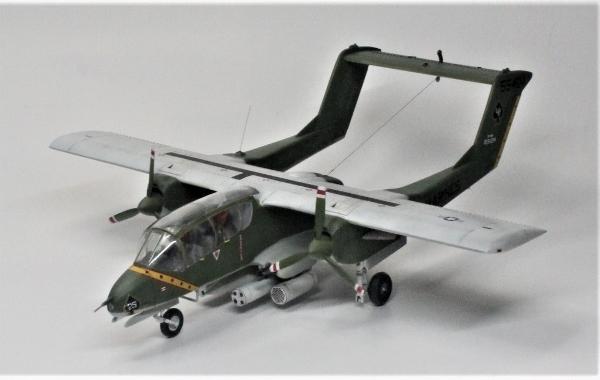 OV-10 (47)