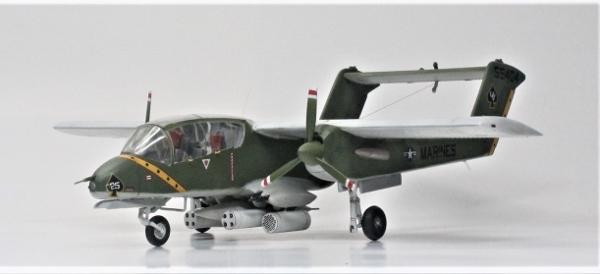 OV-10 (48)