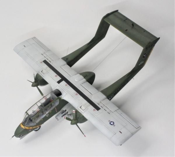 OV-10 (49)