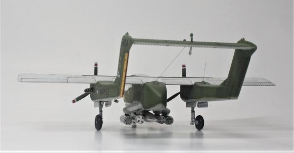 OV-10 (50)