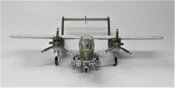 OV-10 (52)