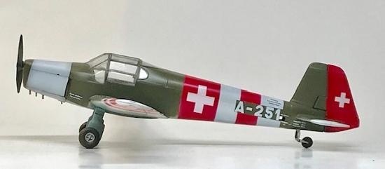 Bu-181 (44)