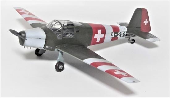 Bu-181 (48)